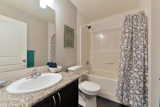 Photo 23: 246 Skyview Ranch Boulevard NE in Calgary: Skyview Ranch Semi Detached for sale : MLS®# A1052771