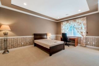 Photo 18: 3065 YELLOWCEDAR Place in Coquitlam: Westwood Plateau House for sale : MLS®# R2592687