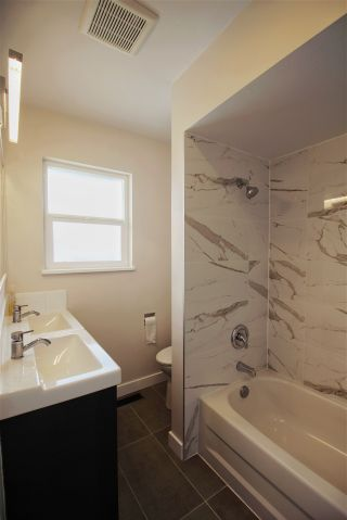 Photo 14: 6887 CARNEGIE Street in Burnaby: Sperling-Duthie House for sale (Burnaby North)  : MLS®# R2477570