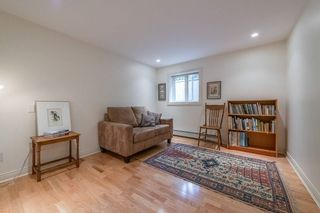 Photo 18: 3116 W 3RD AVENUE in Vancouver: Kitsilano House for sale (Vancouver West)  : MLS®# R2398955