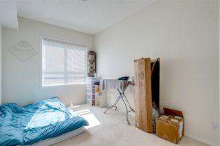 Photo 15: 406 8488 111 Street in Edmonton: Zone 15 Condo for sale : MLS®# E4260507