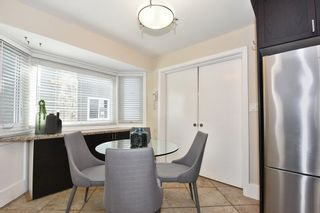 "Photo 11: 202 2365 W 3RD Avenue in Vancouver: Kitsilano Condo for sale in ""Landmark Horizon"" (Vancouver West)  : MLS®# R2244151"