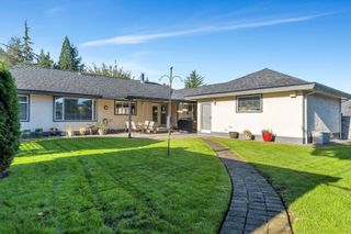 Photo 44: 11296 153A STREET in Surrey: Fraser Heights House for sale (North Surrey)  : MLS®# R2512149