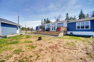 Photo 26: 64 Runway Court in Devon: 30-Waverley, Fall River, Oakfield Residential for sale (Halifax-Dartmouth)  : MLS®# 202111214