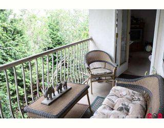"""Photo 8: 412 7694 EVANS Road in Sardis: Sardis West Vedder Rd Condo for sale in """"CREEKSIDE"""" : MLS®# H2902842"""