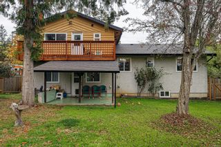 Photo 17: 547 Linshart Rd in : CV Comox (Town of) House for sale (Comox Valley)  : MLS®# 868859