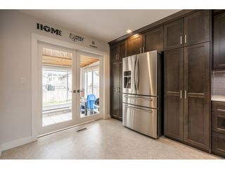 """Photo 16: 19567 63A Avenue in Surrey: Clayton House for sale in """"BAKERVIEW"""" (Cloverdale)  : MLS®# R2541570"""