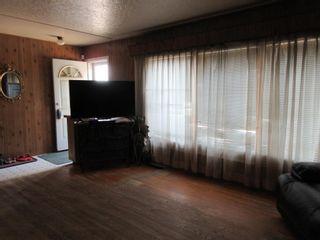 Photo 7: 6313 96 Street in Edmonton: Zone 17 House for sale : MLS®# E4252744