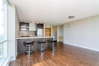 "Photo 6: 3104 9981 WHALLEY Boulevard in Surrey: Whalley Condo for sale in ""Park Place"" (North Surrey)  : MLS®# R2545944"