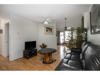 "Photo 26: 414 3075 PRIMROSE Lane in Coquitlam: North Coquitlam Condo for sale in ""Lakeside Terrace"" : MLS®# R2582945"