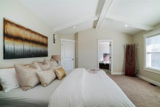 Photo 15: 8010 170 Street in Surrey: Fleetwood Tynehead House for sale : MLS®# R2248045