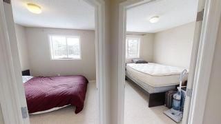 Photo 13:  in Edmonton: Zone 53 House Half Duplex for sale : MLS®# E4227845
