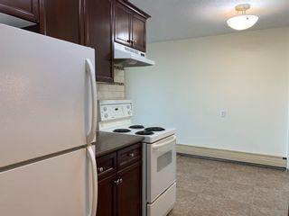 Photo 12: 604 12121 Jasper Avenue in Edmonton: Zone 12 Condo for sale : MLS®# E4248419