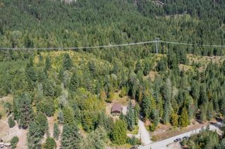 Photo 63: 2948 UPPER SLOCAN PARK ROAD in Slocan Park: House for sale : MLS®# 2460596