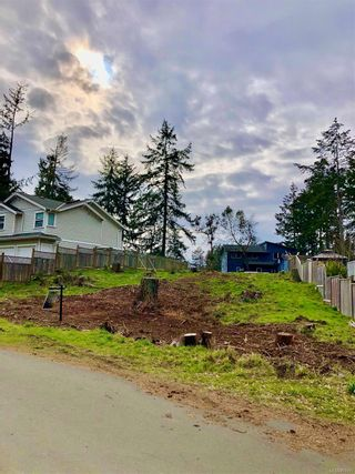 Photo 16: Lot 27 The Bell in : PQ Nanoose Land for sale (Parksville/Qualicum)  : MLS®# 879215