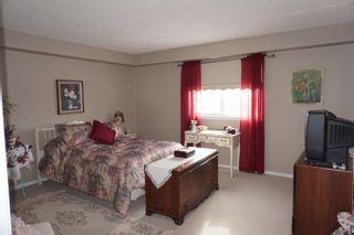 Photo 26: 203-175 Ronald Street in : Grace Hospital Condominium for sale