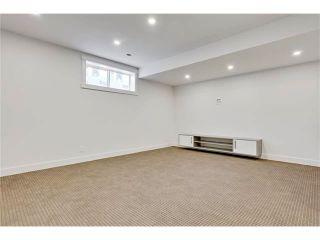 Photo 30: 2613 33 Street SW in Calgary: Killarney_Glengarry House for sale : MLS®# C4034829