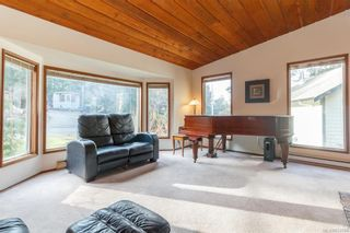 Photo 3: 1725 Wilmot Ave in SHAWNIGAN LAKE: ML Shawnigan House for sale (Malahat & Area)  : MLS®# 832594
