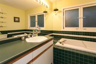 """Photo 17: 3745 208 Street in Langley: Brookswood Langley House for sale in """"Brookswood"""" : MLS®# R2013871"""