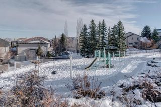 Photo 41: 70 Signature Heights SW in Calgary: Signal Hill Detached for sale : MLS®# A1066899