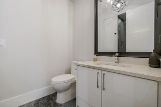 Photo 27: 5240 FOREST Place in Burnaby: Deer Lake Place House for sale (Burnaby South)  : MLS®# R2595024
