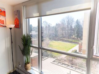 "Photo 27: 308 10777 UNIVERSITY Drive in Surrey: Whalley Condo for sale in ""City Point"" (North Surrey)  : MLS®# R2552407"