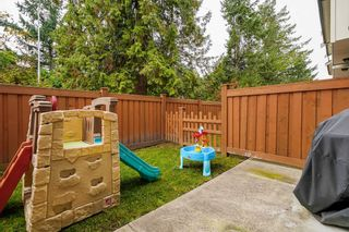"""Photo 26: 14 13670 62 Avenue in Surrey: Sullivan Station Townhouse for sale in """"Panorama 62"""" : MLS®# R2625078"""