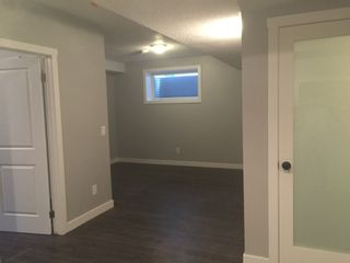 Photo 5: 552 Albany Way in Edmonton: Basement Suite for rent