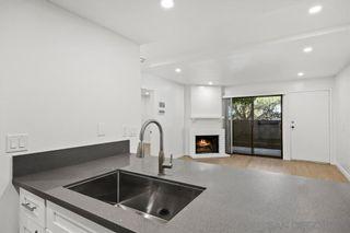 Photo 4: LA JOLLA Condo for sale : 1 bedrooms : 8362 Via Sonoma #C