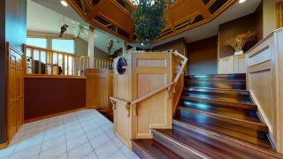 Photo 4: 52277 RGE RD 225: Rural Strathcona County House for sale : MLS®# E4241465