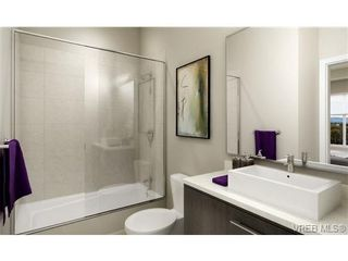 Photo 7: 107 1000 Inverness Rd in VICTORIA: SE Quadra Condo for sale (Saanich East)  : MLS®# 721243
