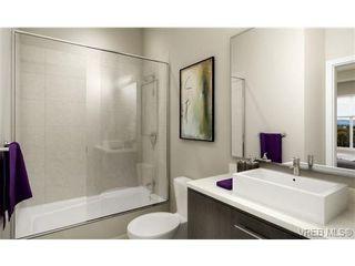Photo 7: 107 1000 Inverness Rd in VICTORIA: SE Quadra Condo for sale (Saanich East)  : MLS®# 721243