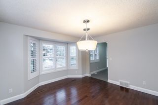Photo 10: 8951 147 Street in Edmonton: Zone 10 House for sale : MLS®# E4245484