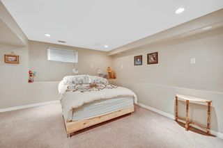 Photo 24: 2119 31 Avenue SW in Calgary: Richmond Detached for sale : MLS®# A1087090