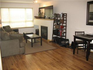 """Photo 8: 202 38003 SECOND Avenue in Squamish: Downtown SQ Condo for sale in """"SQUAMISH POINTE"""" : MLS®# V1126627"""