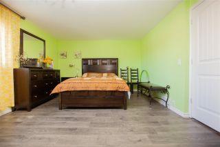 Photo 16: 357 Kirkpatrick Crescent in Edmonton: Zone 29 House for sale : MLS®# E4230880