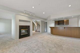 Photo 25: 422 PAWSON Cove in Edmonton: Zone 58 House for sale : MLS®# E4258113