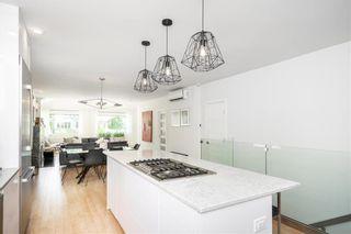 Photo 19: 492 Sprague Street in Winnipeg: Wolseley Residential for sale (5B)  : MLS®# 202113881