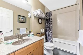 Photo 30: 8 Sunmount Rise SE in Calgary: Sundance Detached for sale : MLS®# A1093811
