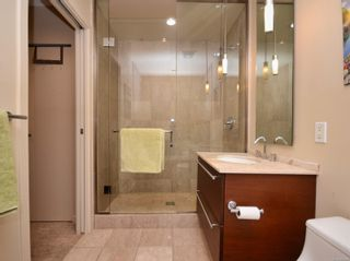 Photo 24: 317 68 Songhees Rd in : VW Songhees Condo for sale (Victoria West)  : MLS®# 864090