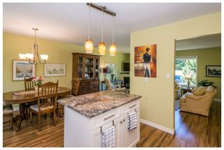 Photo 12: 1080 Southwest 22 Avenue in Salmon Arm: Foothills House for sale (SW Salmon Arm)  : MLS®# 10138156