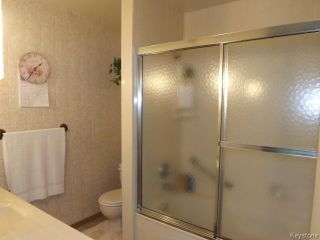 Photo 6: 19 Arthur Creak Drive in WINNIPEG: Westwood / Crestview Residential for sale (West Winnipeg)  : MLS®# 1417771