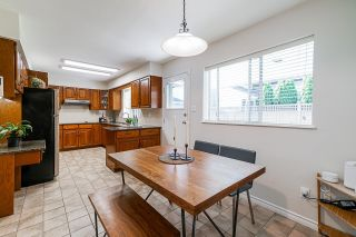 Photo 10: 8271 ASPIN Drive in Richmond: Garden City House for sale : MLS®# R2596236