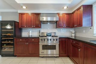 Photo 13: 6551 JUNIPER Drive in Richmond: Woodwards House for sale : MLS®# R2523544