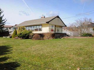 Photo 26: 187 CARTHEW STREET in COMOX: Z2 Comox (Town of) House for sale (Zone 2 - Comox Valley)  : MLS®# 598287