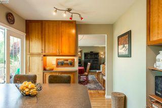 Photo 12: 944 Rankin Rd in VICTORIA: Es Kinsmen Park House for sale (Esquimalt)  : MLS®# 645208