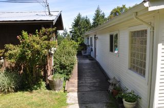 Photo 22: 174 Woodland Dr in : GI Salt Spring House for sale (Gulf Islands)  : MLS®# 879444