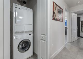 Photo 30: 410 303 13 Avenue SW in Calgary: Beltline Apartment for sale : MLS®# A1142605