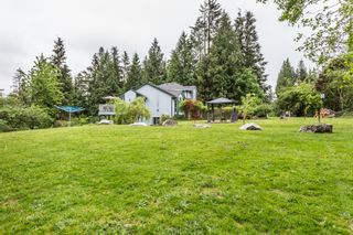 Photo 4: 34245 HARTMAN Avenue in Mission: Mission BC House for sale : MLS®# R2268149