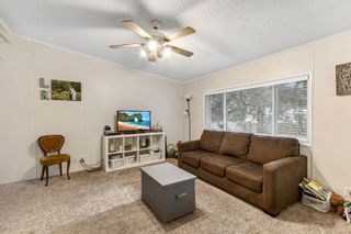 Photo 9: 2717 MINOTTI Drive in Prince George: Hart Highway Manufactured Home for sale (PG City North (Zone 73))  : MLS®# R2612148